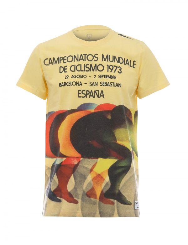 rainbow-yellow-t-shirt