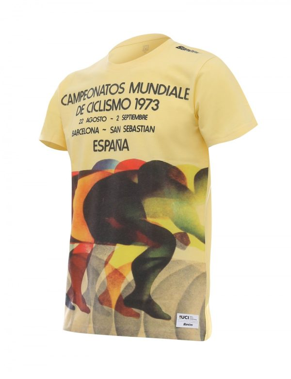 rainbow-yellow-t-shirt1