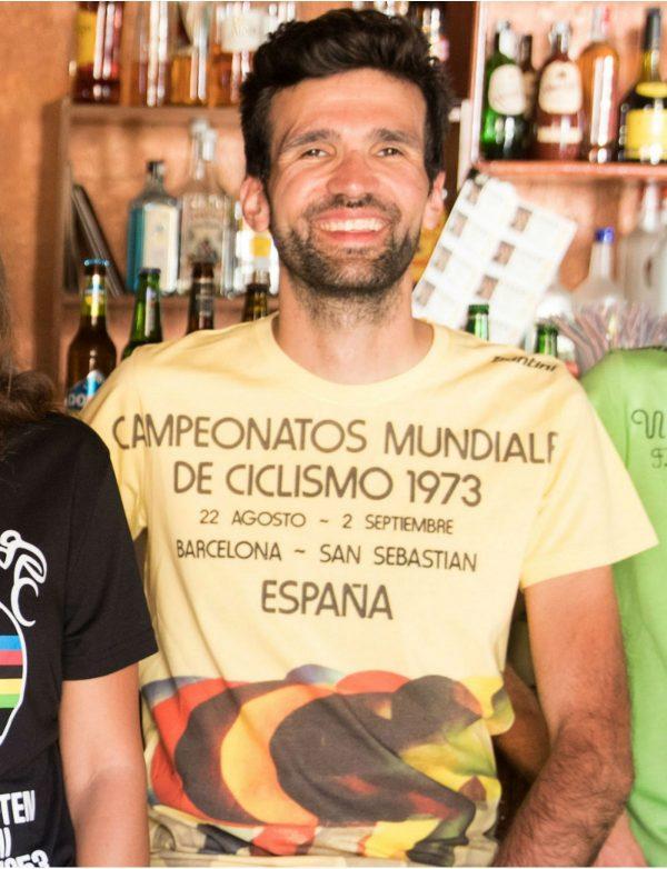 rainbow-yellow-t-shirt2