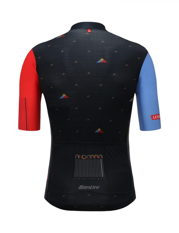 andorra-ss-jersey (1)