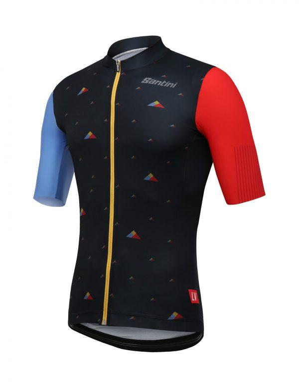 andorra-ss-jersey (2)