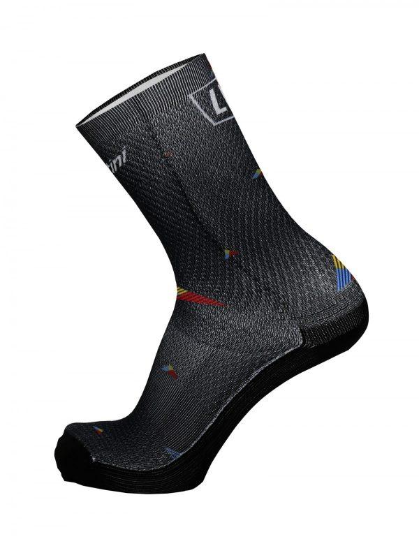 andorra-summer-socks
