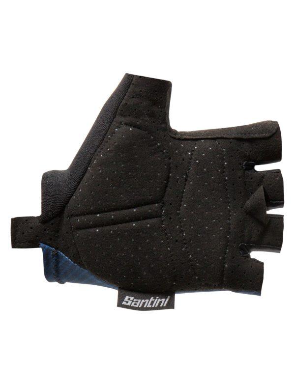 kilometro-cero-summer-gloves (1)