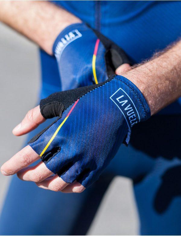 kilometro-cero-summer-gloves (2)
