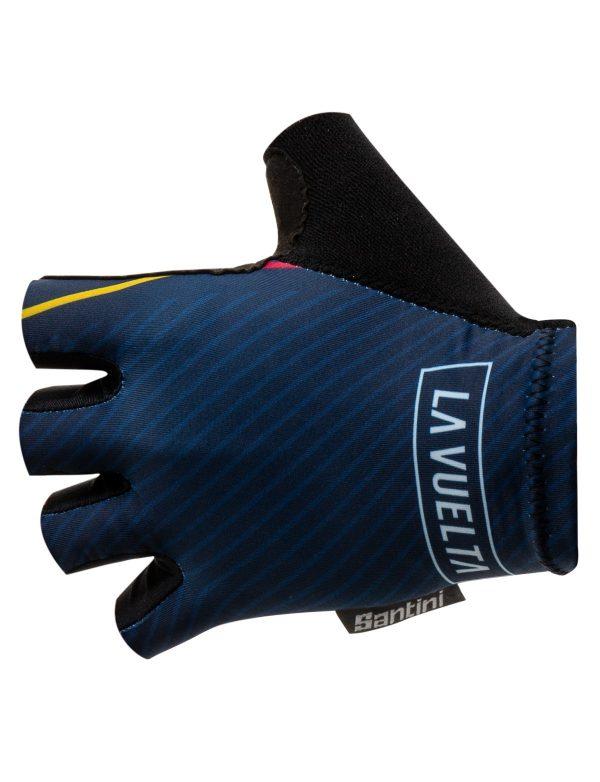 kilometro-cero-summer-gloves
