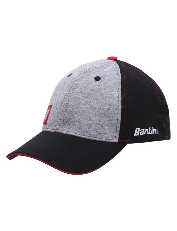 kilometro-cero-trucker-cap (2)