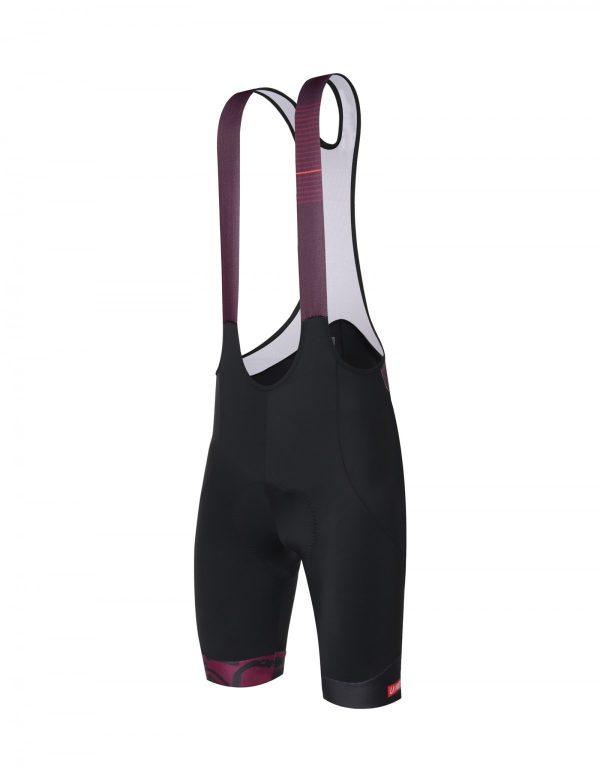 la-huesera-bib-shorts (1)