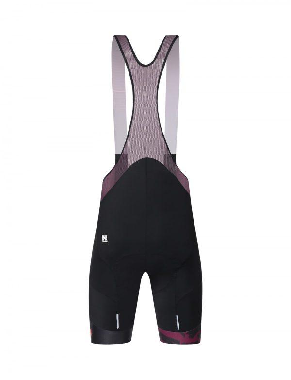 la-huesera-bib-shorts (2)