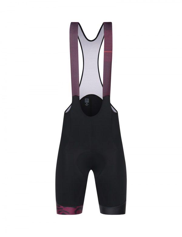 la-huesera-bib-shorts