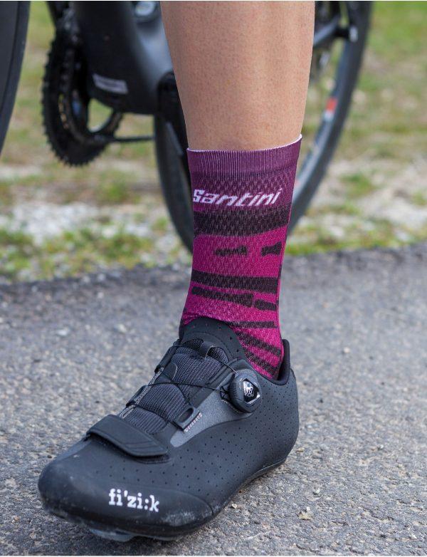 la-huesera-summer-socks (2)