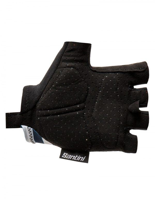 malaga-summer-gloves (1)