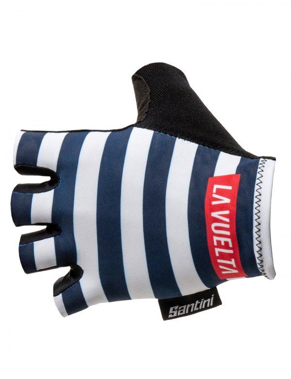 malaga-summer-gloves