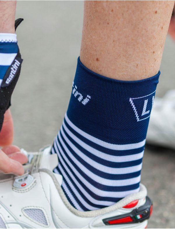 malaga-summer-socks (2)