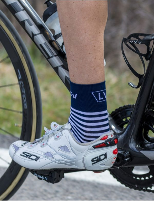 malaga-summer-socks (3)