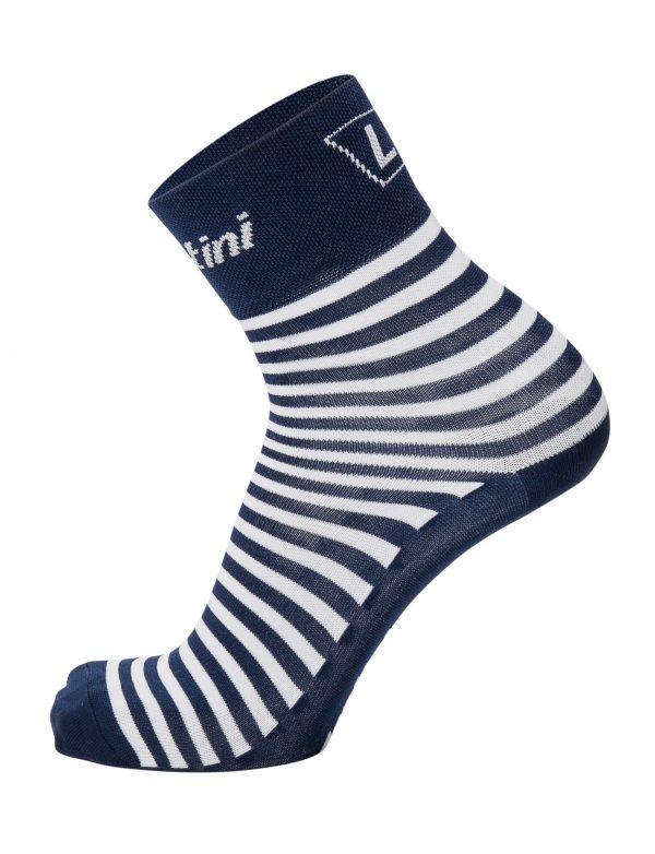 malaga-summer-socks