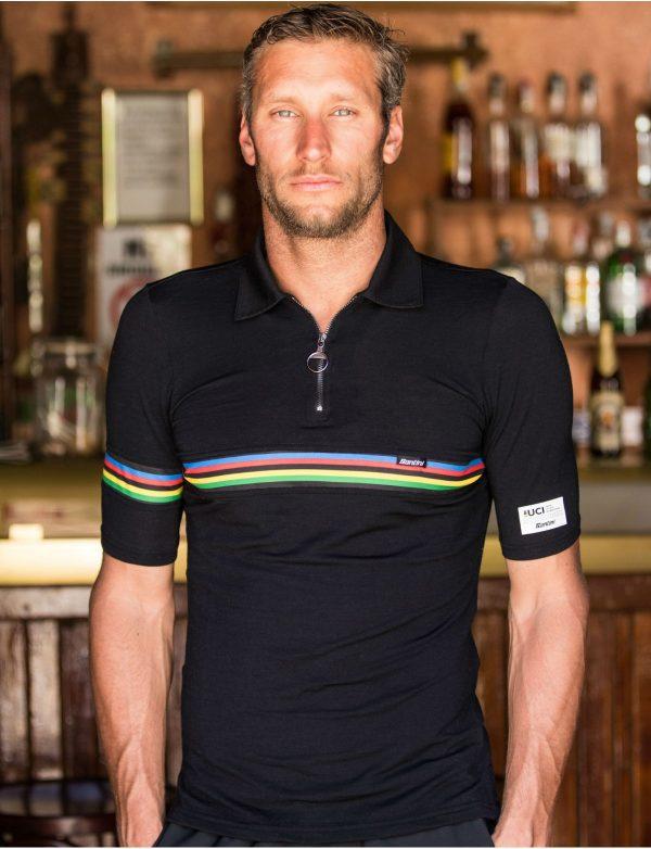 rainbow-polo-shirt2