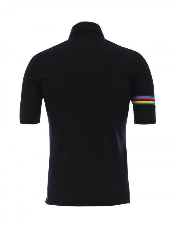rainbow-polo-shirt3