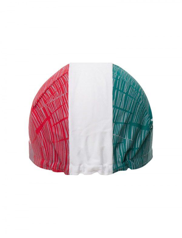 vasco-cotton-cap (1)