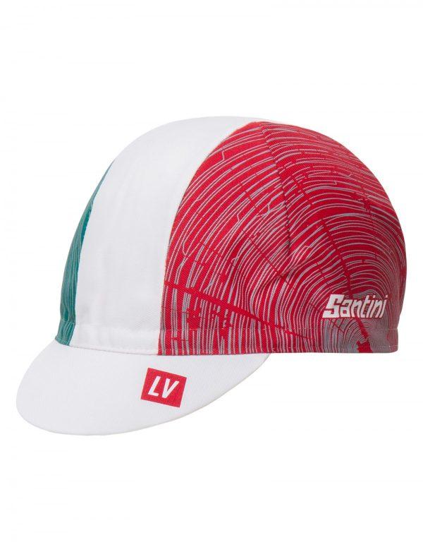 vasco-cotton-cap (2)