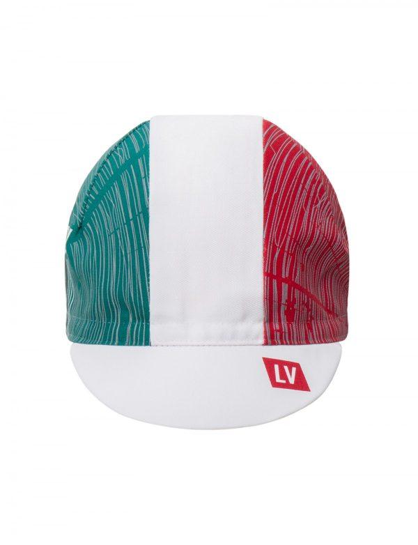vasco-cotton-cap