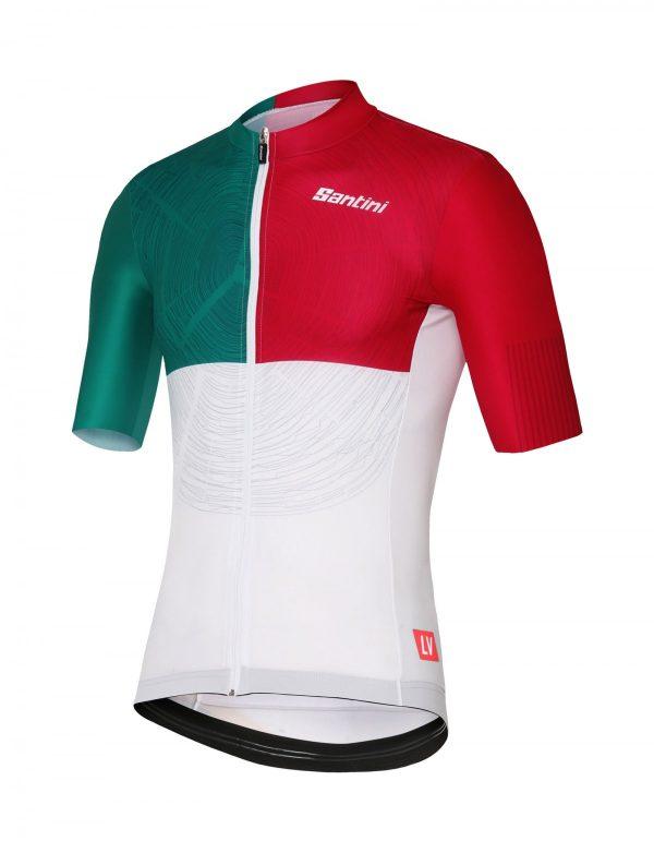 vasco-ss-jersey (1)