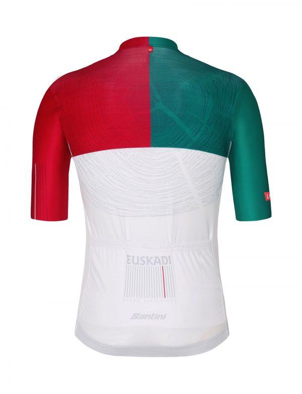 vasco-ss-jersey (2)