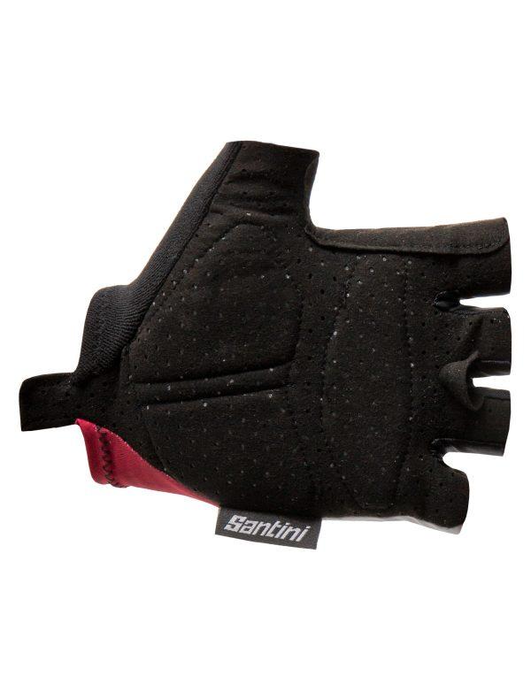 vasco-summer-gloves (1)
