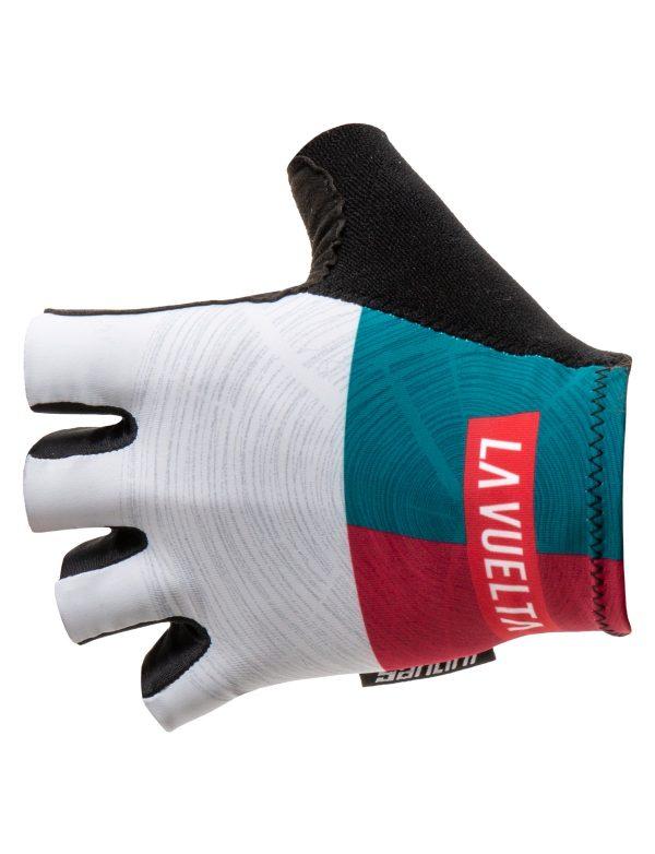 vasco-summer-gloves