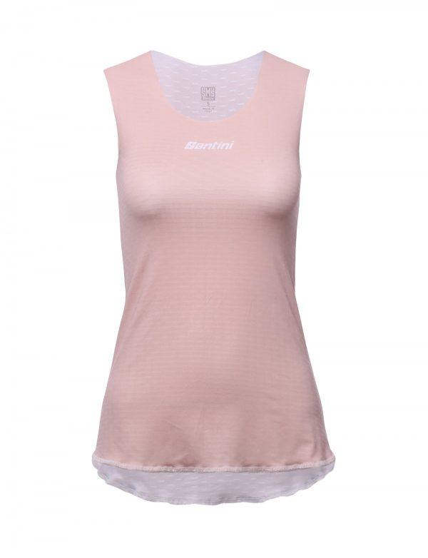 airy-sleeveless-baselayer-pink