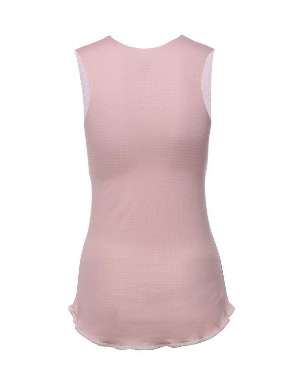 airy-sleeveless-baselayer-pink1