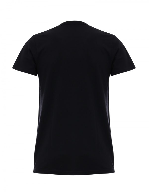 rainbow-black-t-shirt1