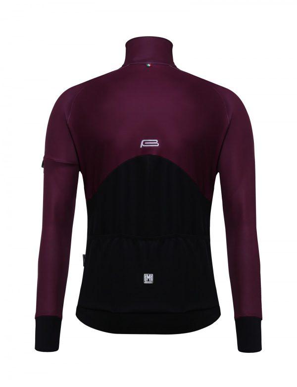 beta-rain-2019-jacket-bordeaux1