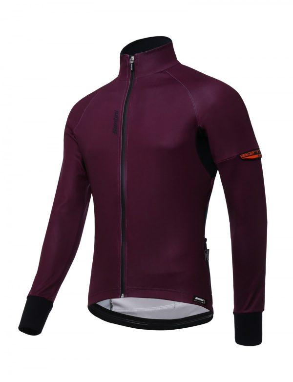 beta-rain-2019-jacket-bordeaux2