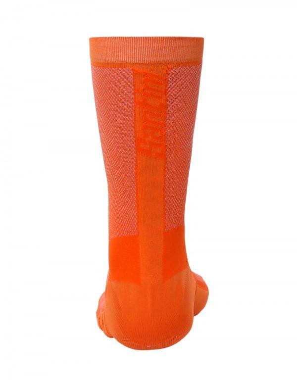classe-socks-medium-profile-flashy-orange (1)