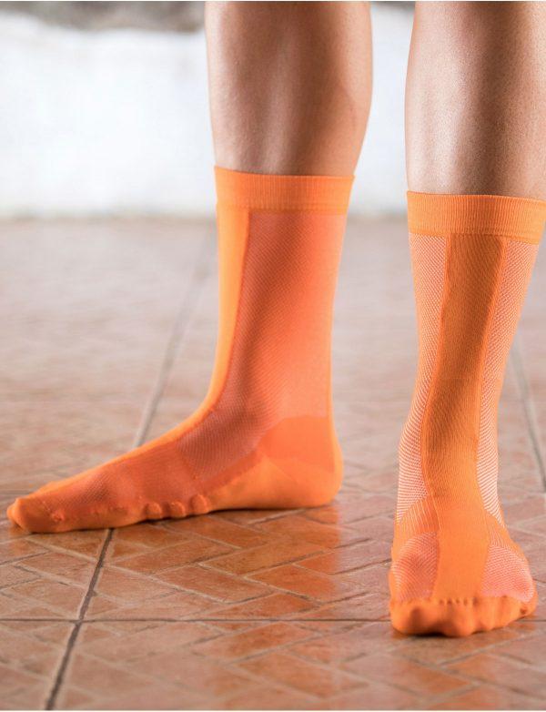 classe-socks-medium-profile-flashy-orange (2)