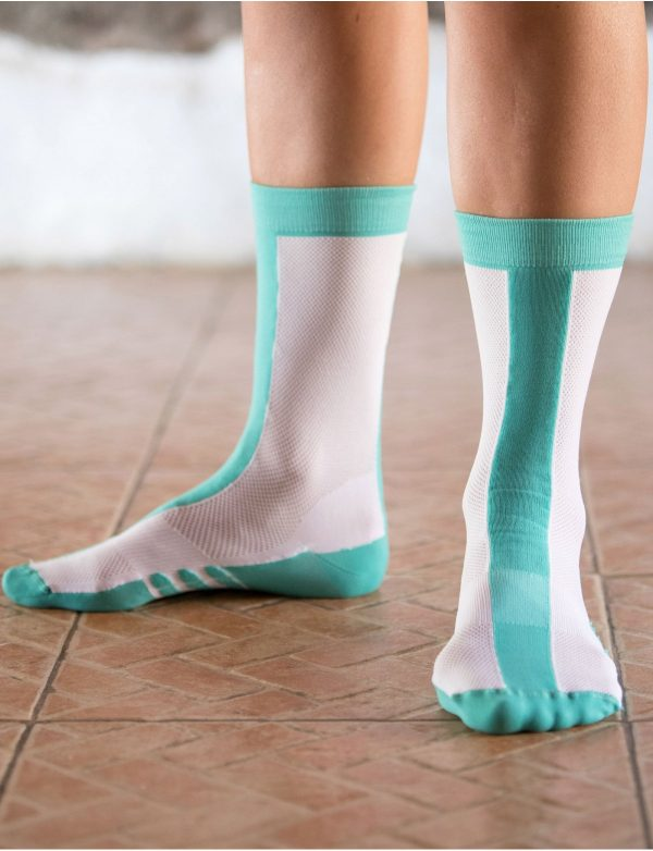 classe-socks-medium-profile-water (2)
