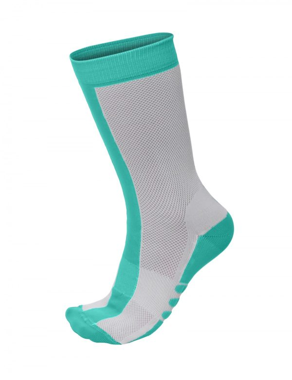 classe-socks-medium-profile-water