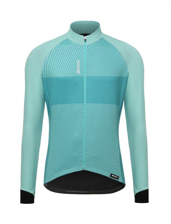 colle-ls-jersey-light-blue