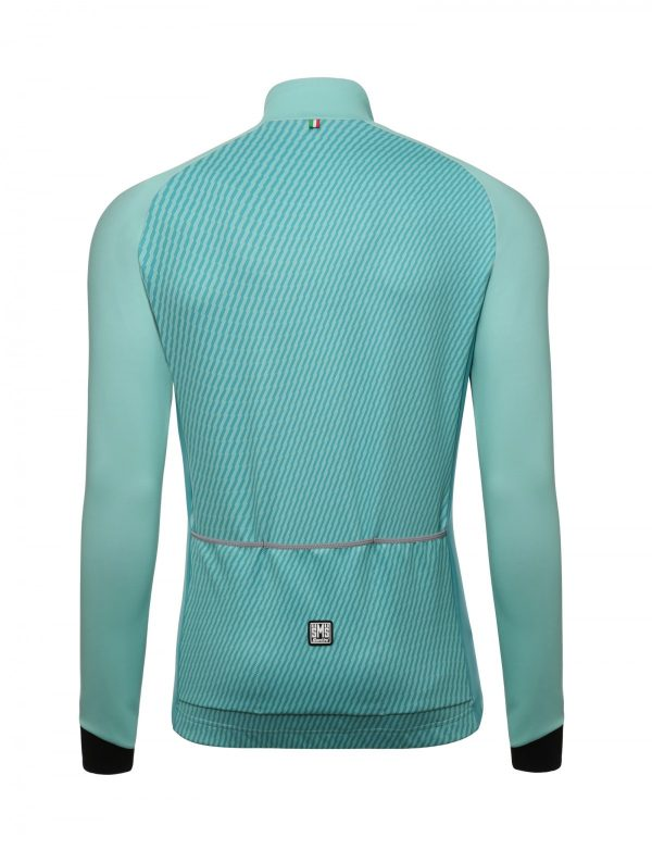 colle-ls-jersey-light-blue1