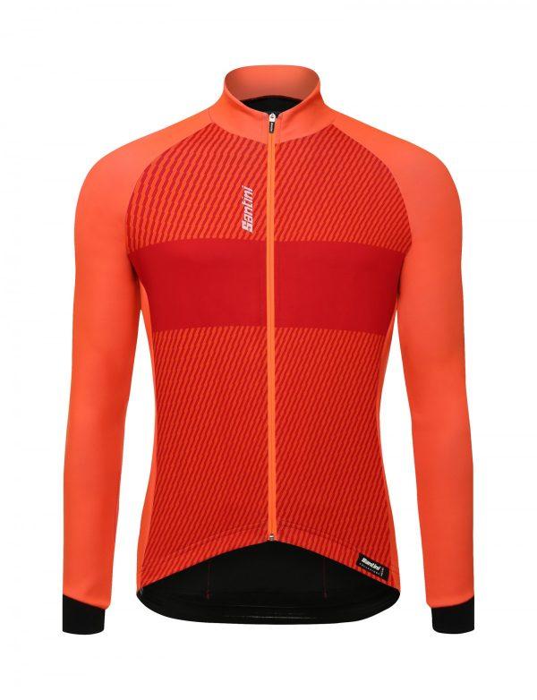 colle-ls-jersey-orange