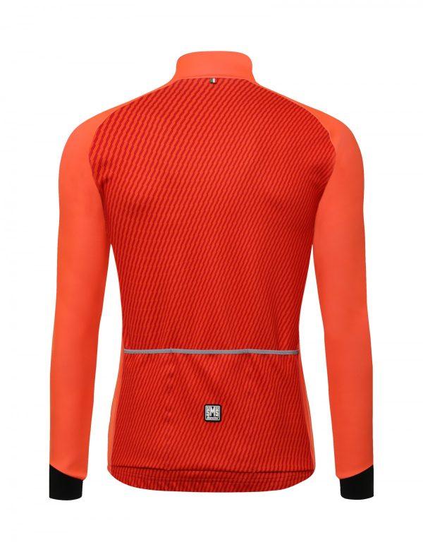 colle-ls-jersey-orange1