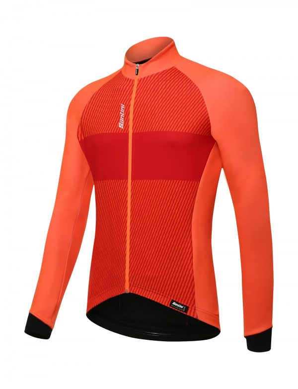 colle-ls-jersey-orange2