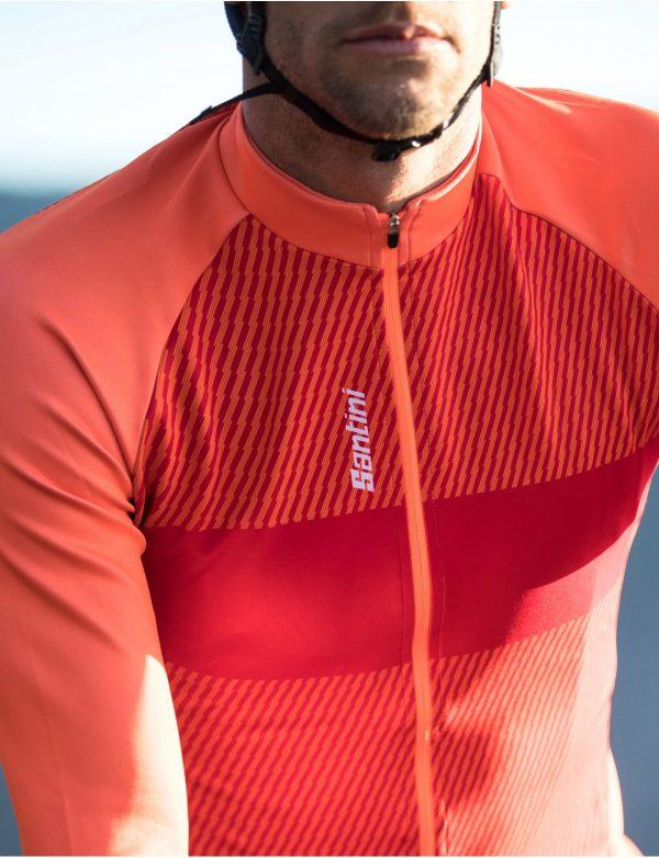 colle-ls-jersey-orange3