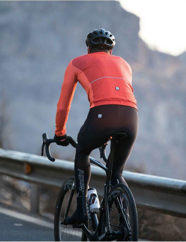 colle-ls-jersey-orange4