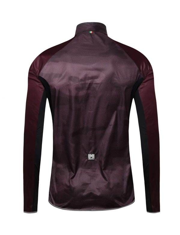 fine-windbreaker-bordeaux1
