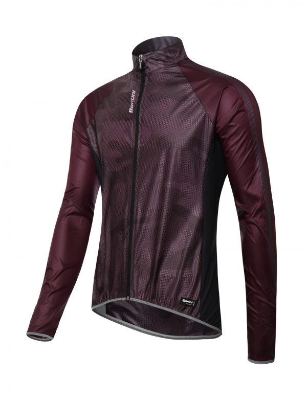 fine-windbreaker-bordeaux2