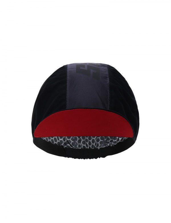 guard-rainy-cap (1)