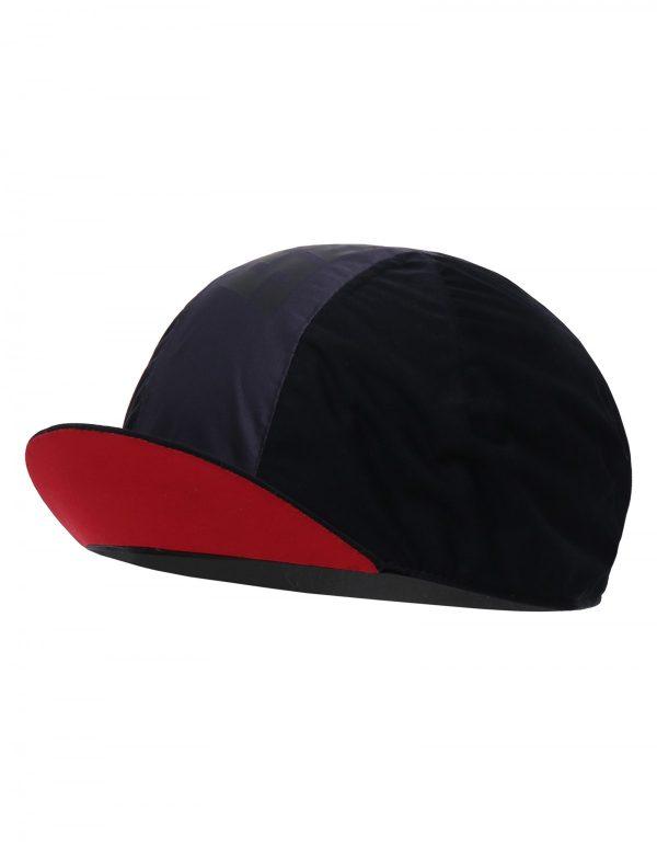 guard-rainy-cap
