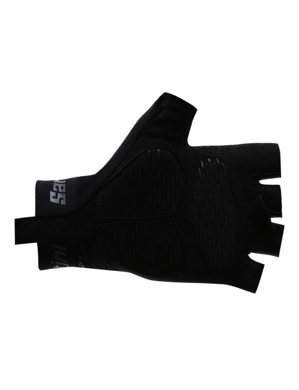 origine-gloves-black (1)