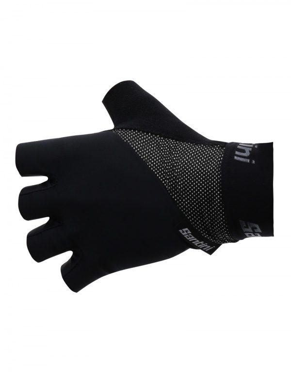 origine-gloves-black